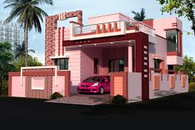 home design for ground floor ground floor house design