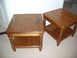 Ducal Coffee Table Ducal Coffee Tables In Antique Pine In Alton Hshire Gumtree