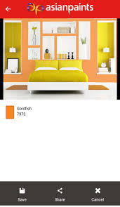 asian paints color visualizer android apps on google play