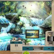 home design painted wall murals nature home builders home home design painted wall murals nature landscape contractors lawn painted wall murals nature pertaining to