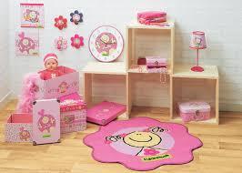 stickers pour chambre d enfant les stickers pour chambre de fille