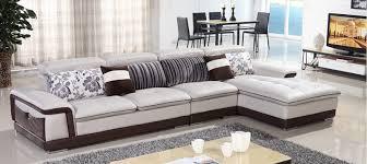 Online Buy Wholesale Corner Sofa Designs From China Corner Sofa - Corner sofa design