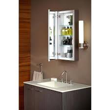 frameless mirrored medicine cabinet recessed frameless medicine cabinet r s frameless mirrored medicine cabinet