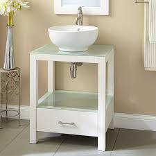 Small Bathroom Basin Ideas Of Small Bathroom Sink Vanities Small Vessel Sinks For Small