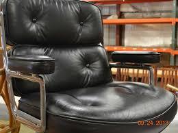 furniture repair u0026 restoration gallery ron u0027s furniture repairs