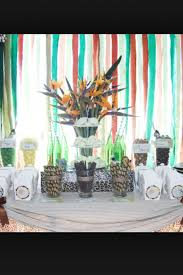 Safari Baby Shower Centerpiece by 159 Best Jungle Safari Baby Shower Images On Pinterest Jungle