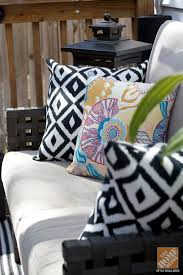 Covered Patio Decorating Ideas by Patio Decorating Ideas Turning A Deck Into An Outdoor Living Room