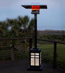 patio heater safety illuminated mission patio heater bc home leisure