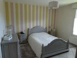 repeindre une chambre à coucher repeindre une chambre photos de conception de maison elrup com