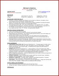 quote job reference choose resume how to write cv cover letter students first template