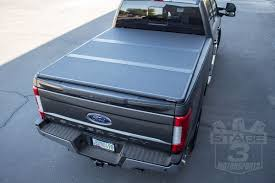 Ford F250 Replacement Truck Bed - 1999 2016 super duty f250 f350 extang solid fold 2 0 tonneau cover