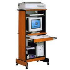 computer and printer table computer table buy in gandhinagar