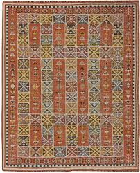 moroccan rugs by doris leslie blau new york
