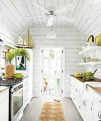 ideas for galley kitchen 21 best small galley kitchen ideas small galley kitchens galley