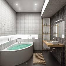 large bathroom ideas decor your bathroom with modern and luxury