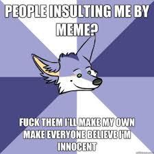 How To Make My Own Meme - download how do i make my own meme super grove