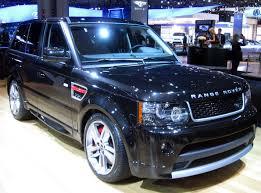 lexus gs 450h carfolio 100 ideas pictures of range rover sport 2013 on evadete com
