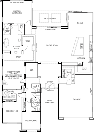 pardee homes floor plans frame pardee homes