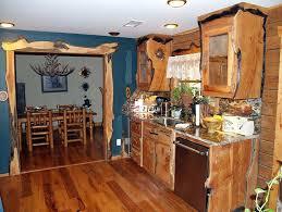 western kitchen cabinets u2013 truequedigital info