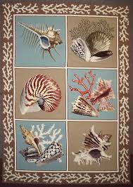 58 best needlepoint sea shells images on sea shells