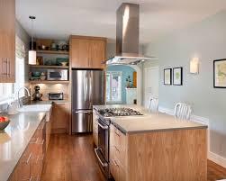 range in island kitchen kitchen island range hoods free low profile island range