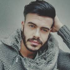 shaved back and sides haircut easy shaved sides hairstyles for men 2016