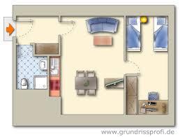 grundriss floor plan appartement 3 pinterest double beds