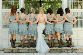 the 25 best bridesmaids cowboy boots ideas on pinterest western