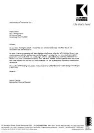 clients mp1 building group jgking homes testimonial