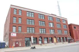 Buffalo Ny Apartments For Rent Ellicott Development by Construction Watch 1088 Niagara Street U2013 Buffalo Rising