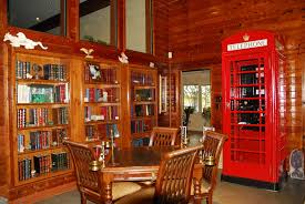Phone Booth Bookcase British Bits Restorers And Supplier Of The British Red Telephone