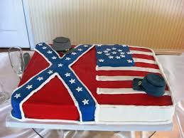 Flag Cakes Beautiful Rebel Flag Wedding Cakes Images Styles U0026 Ideas 2018