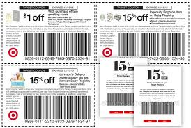 stores with baby registry target registry coupon occuvite coupon