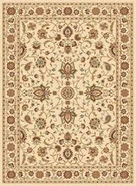 Gold Oriental Rug Contemporary Oriental Area Rugs
