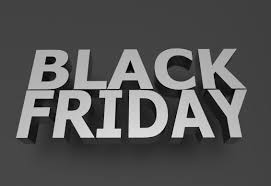 black friday dyson favorite black friday deals on amazon dyson nintendo u0026 wonder