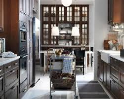 24 extraordinary ikea dining room eurekahouse co