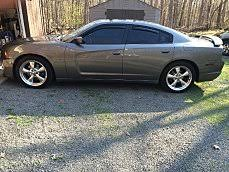 dodge cars 2012 2012 dodge charger classics for sale classics on autotrader