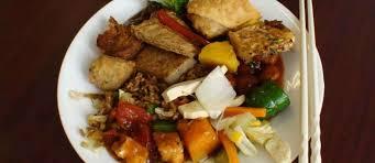 cuisine vegan facile recettes de cuisine végétalienne idées de recettes à base de