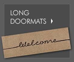Funny Doormat Sayings Door Mats Online Australia Buy A Stylish Coir Doormat