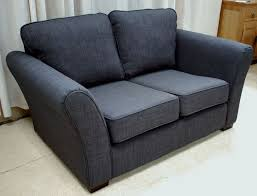 twilight sleeper sofa dwr twilight sleeper sofa review 1025theparty com