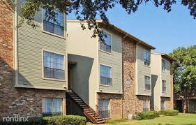 college apartments in grand prairie college student apartments
