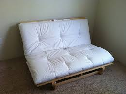 futon ikea get and apply futon mattress ikea for proper comfortable rest