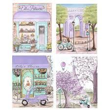 Purple Paris Themed Bedroom by Best 20 Teal Girls Bedrooms Ideas On Pinterest Girls Room Paint