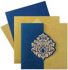 indian wedding invitation cards online 10 most expensive indian wedding cards design