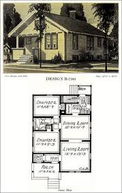 home builders catalog plans of all types of sm retro house