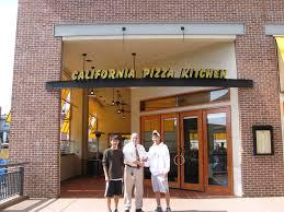Pizza Kitchen Design Kitchen Creative California Pizza Kitchen Emeryville Home Design