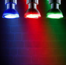 Red Led Light Bulb by Light Bulb Stunning Red And Green Light Bulbs Led Light Bulbs