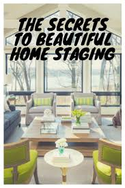 543 best home staging to sell your home faster images on pinterest