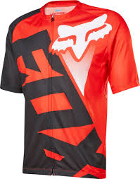 fox motocross jerseys take an additional 50 discount fox motocross jerseys u0026 pants