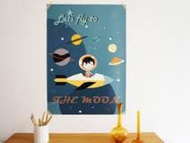 poster für kinderzimmer 16 best bild druck poster kinderzimmer images on gift